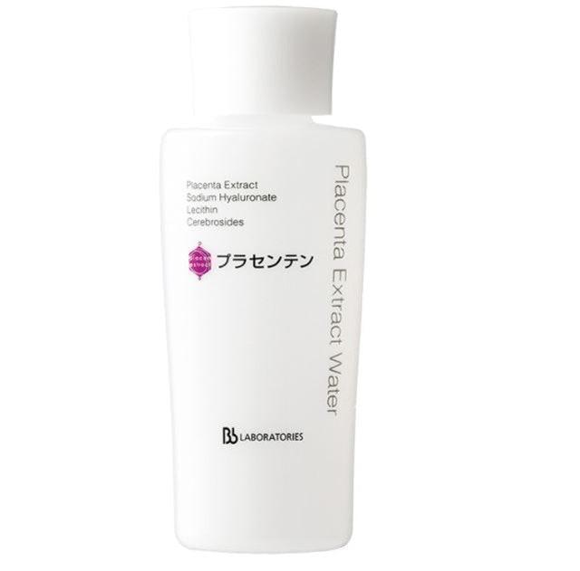 Bb Laboratories 胎盤素保濕原液化妝水 1
