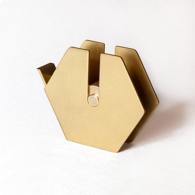 ystudio物外設計  經典系列膠台 1