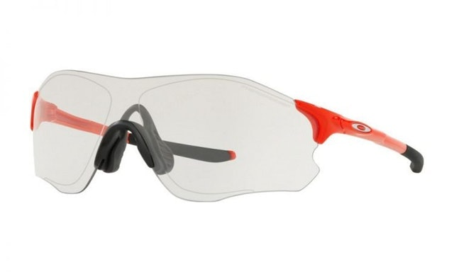 OAKLEY  運動太陽眼鏡 EVZERO PATH(ASIA FIT) 1