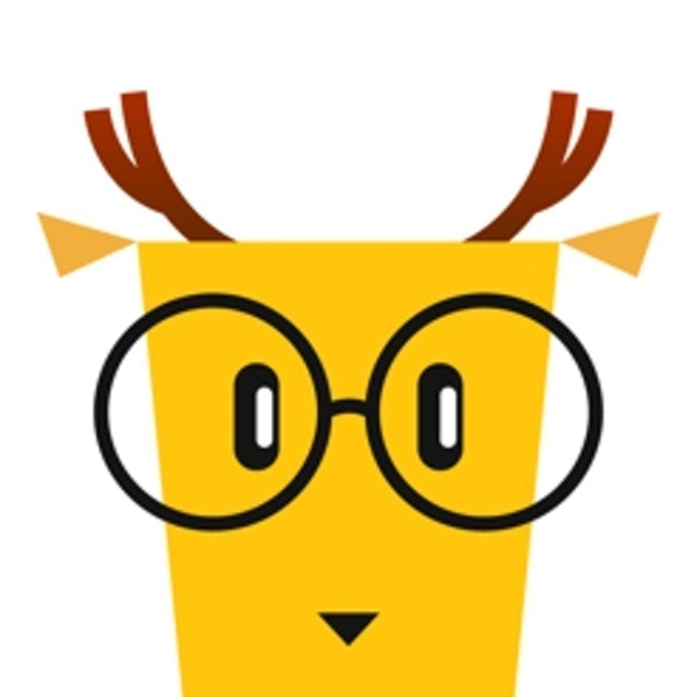LingoDeer - 外語學習 1
