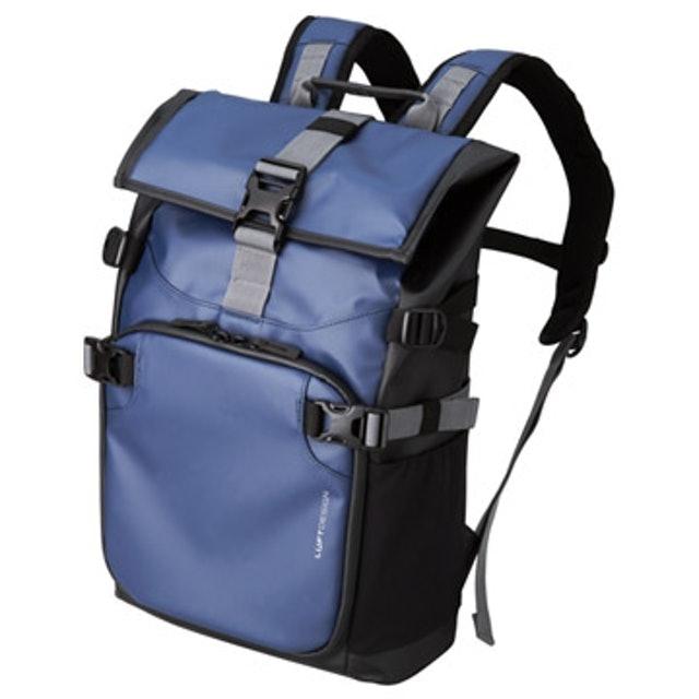 HAKUBA 防水相機後背包 1