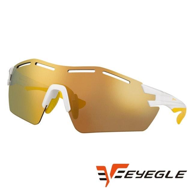 EYEGLE 運動太陽眼鏡 1