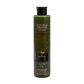 【2021開箱】推薦十大植物性洗髮精人氣排行榜 1