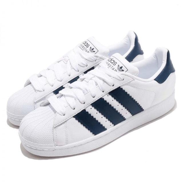 adidas  Originals Superstar 1