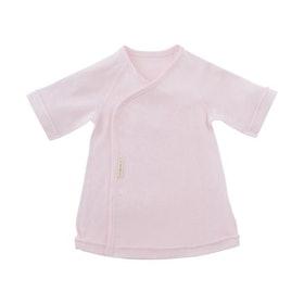 推薦十大嬰幼兒內衣人氣排行榜【2021年最新版】 1