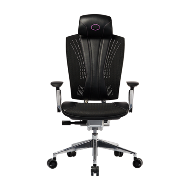 CoolerMaster ERGO L 電競椅 1