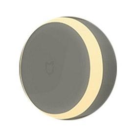 推薦十大電池式自動感應燈人氣排行榜【2021年最新版】 4