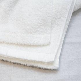 【2020日本必買實測】推薦十大浴巾人氣排行榜 3