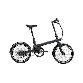 推薦十大電動自行車人氣排行榜【2021年最新版】 1