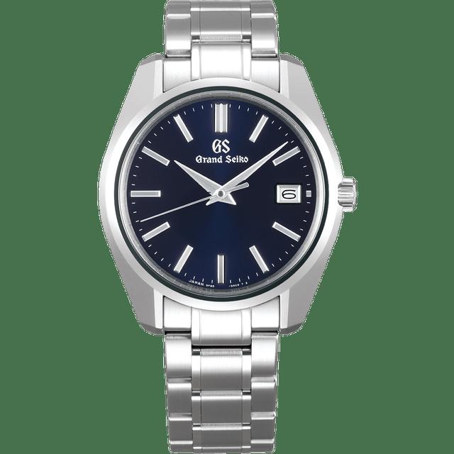Grand Seiko  SBGP005 1