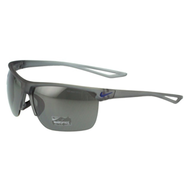 NIKE 反光運動太陽眼鏡 1