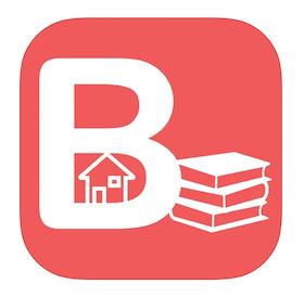 推薦十大讀書管理App人氣排行榜【2021年最新版】 1
