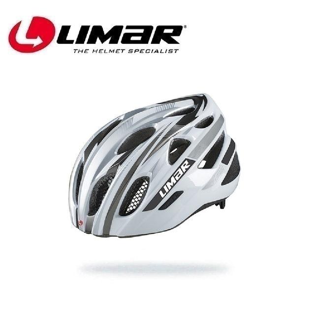 LIMAR 自行車安全帽 1