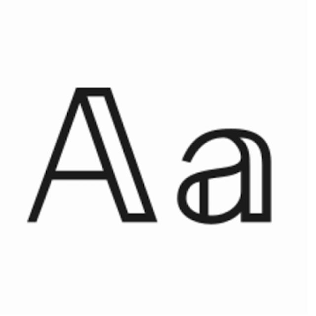 Fonts Keyboard Fonts Keyboard  1