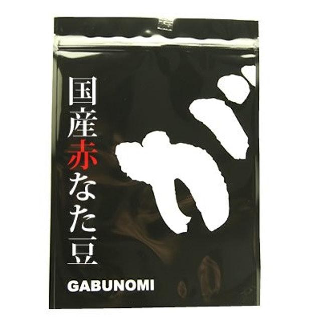 日本 岡山縣產  紅刀豆茶 1