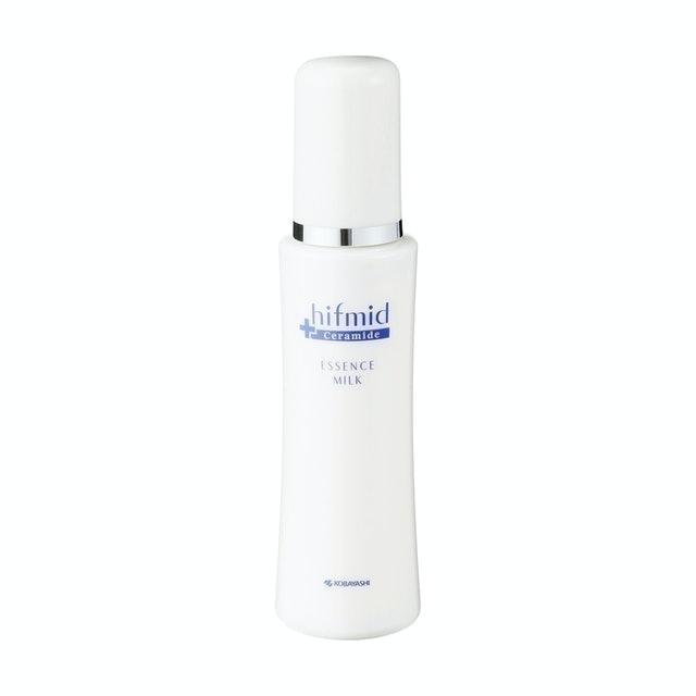 小林製藥 Hifmid 保濕精華乳液 1