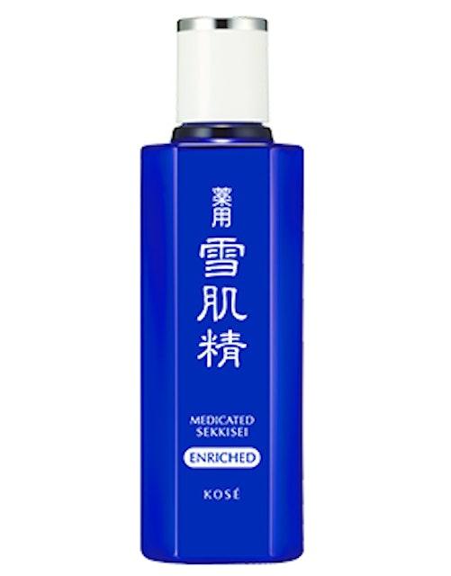 KOSE 雪肌精(極潤型) 1