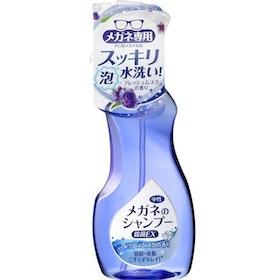 推薦十大拭鏡紙/眼鏡清潔液人氣排行榜【2021年最新版】 4