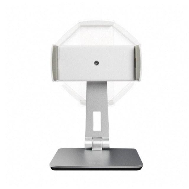 BOOX 可調式閱讀器/平板支架 1