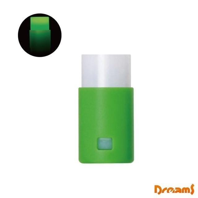 Dreams  Push MAG Light LED 磁吸式圖釘 1