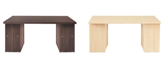 Hopma   和室書桌 1