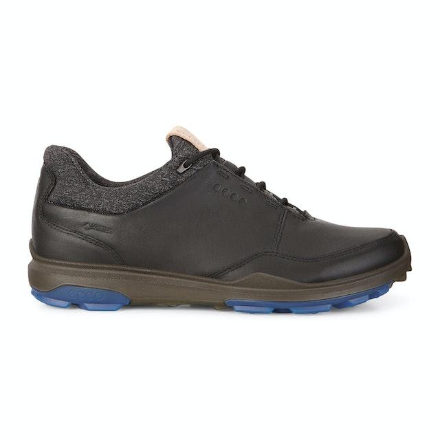 ECCO 男款兩用高爾夫球鞋 BIOM HYBRID 3 1