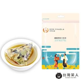 推薦十大刀豆茶人氣排行榜【2020年最新版】 2