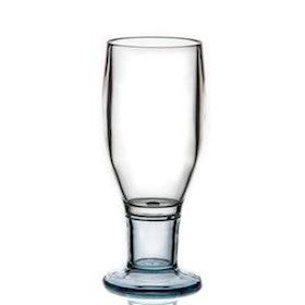 推薦十大香檳杯人氣排行榜【2020年最新版】 4