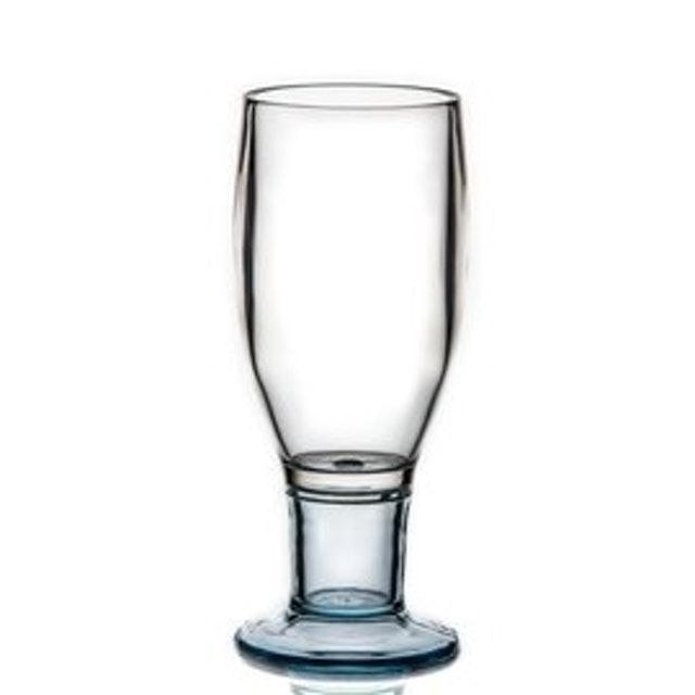 驊福 壓克力果汁杯 1