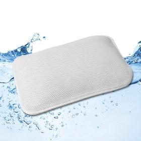 推薦十大可水洗式枕頭人氣排行榜【2020年最新版】 1
