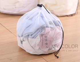 推薦十大內衣洗衣袋人氣排行榜【2020年最新版】 3