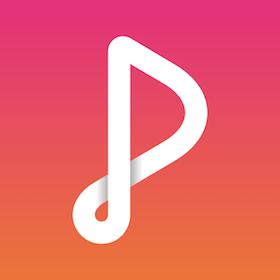 推薦十大唱歌App人氣排行榜【2021年最新版】 1