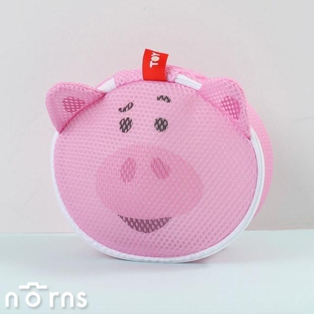 Norns 玩具總動員洗衣網 1