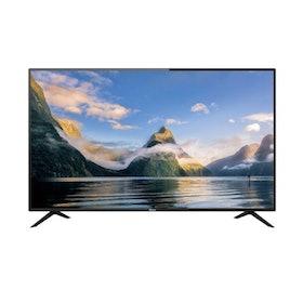 推薦十大50吋以上大型電視人氣排行榜【2021年最新版】 5