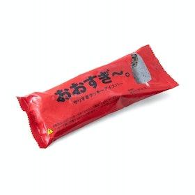 【2020日本必買實測】推薦十大市售冰淇淋人氣排行榜 3