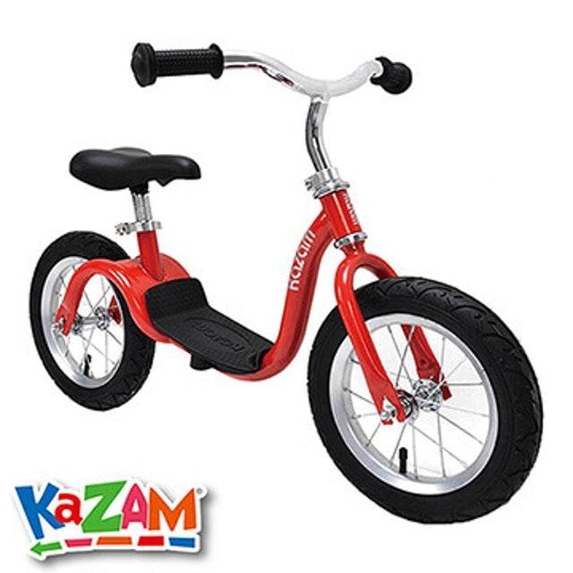 KaZAM  平衡滑步車 1
