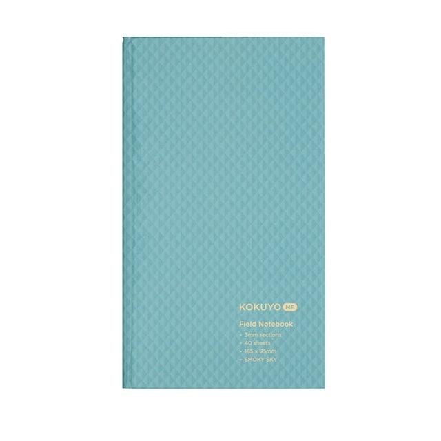KOKUYO ME系列 測量野帳 1