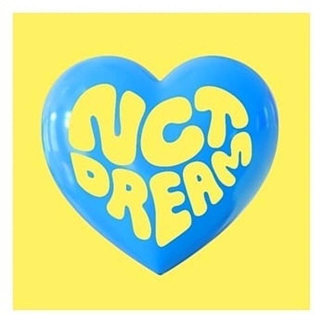 NCT DREAM  Hello Future 1