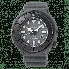 推薦十大 SEIKO精工手錶人氣排行榜【2021年最新版】 4