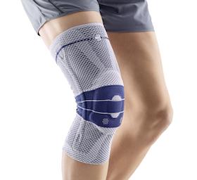 專家監修!推薦十大護膝人氣排行榜【2021年最新版】 1