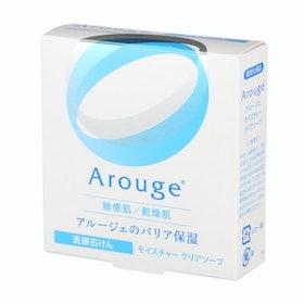 【2021開箱】推薦十大敏感肌適用洗面乳人氣排行榜 3