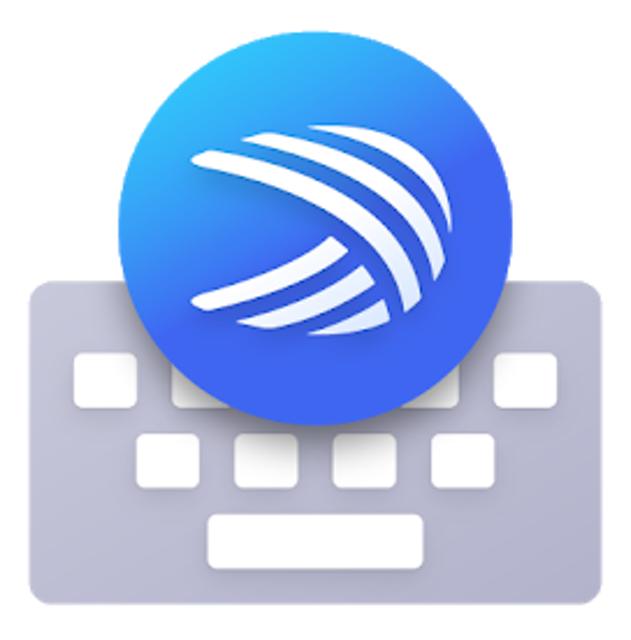 SwiftKey Microsoft SwiftKey Keyboard 1