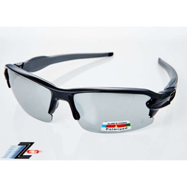 Z-POLS  水銀偏光運動眼鏡 1