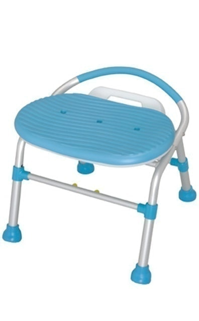 幸和製作所 低背洗澡椅 1