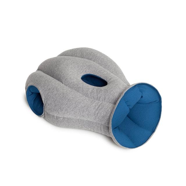 Ostrich Pillow  鴕鳥枕 Classic 1
