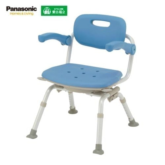 Panasonic 洗澡椅 1