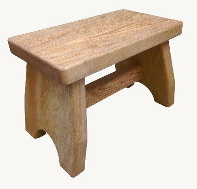 雅典木桶  珍貴國寶級檜木浴室凳 1