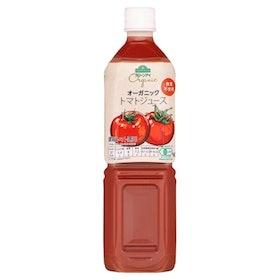 【2021開箱】推薦十大番茄汁人氣排行榜 3