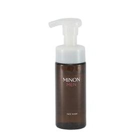【2021開箱】推薦十大乾燥肌適用男士洗面乳人氣排行榜 4