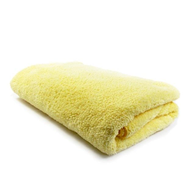 Roland  高吸水性開纖大浴巾 1